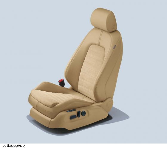 Картинки по запросу кресло водителя