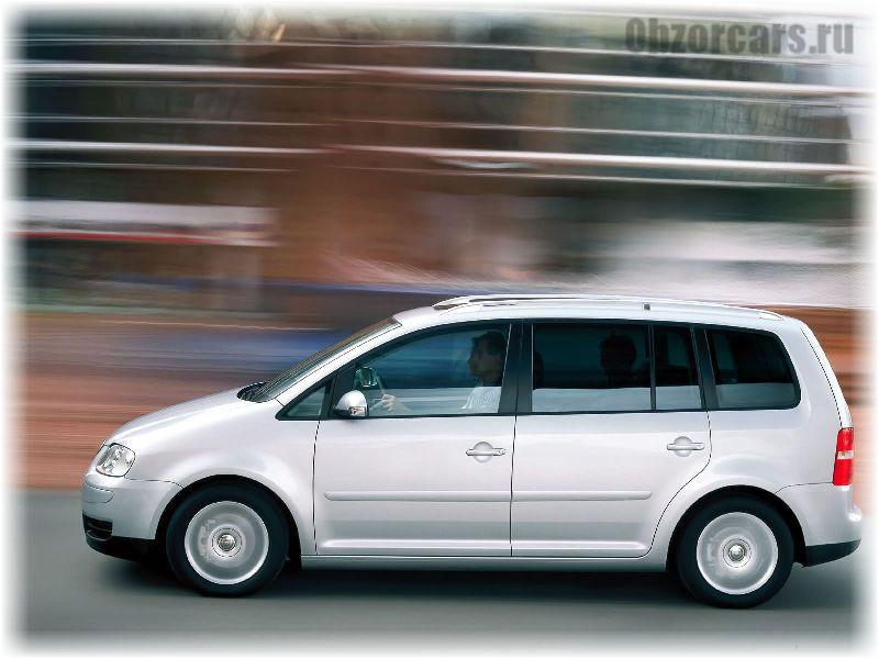 Volkswagen_Touran_5