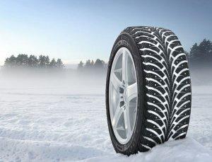 Какие шины купить для автомобиля?