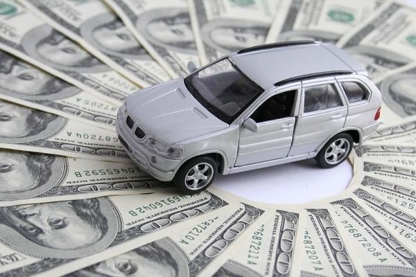 Картинки по запросу кредит под залог авто
