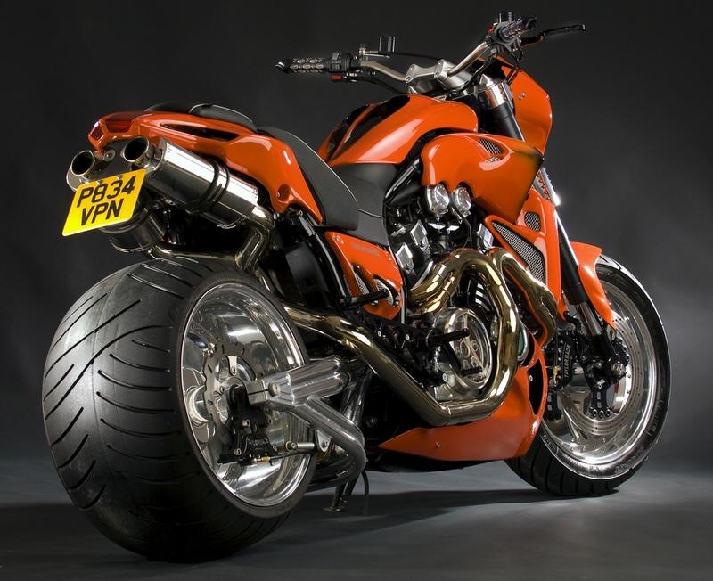 motocikly_yamakha