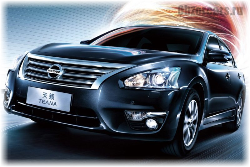 Nissan_Teana_III_8