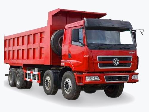 Картинки по запросу грузовые машины