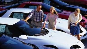 sovety-po-vyboru-avtomobilya
