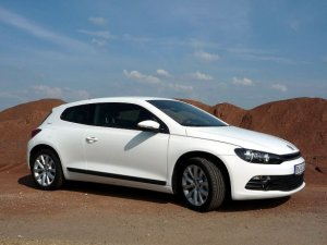 Volkswagen: новости от ведущего производителя легковых транспортных средств