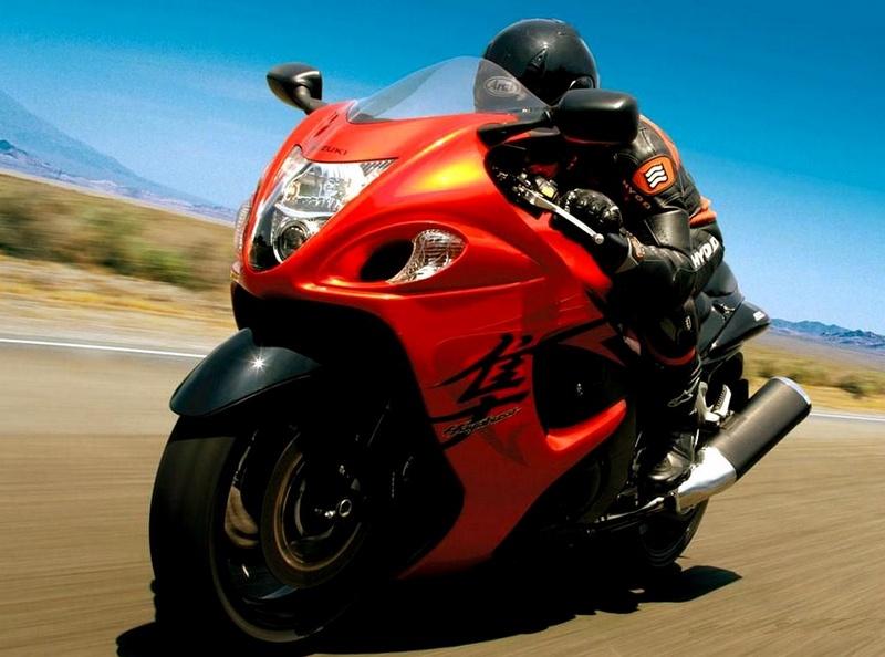 yaponskie_motocikly
