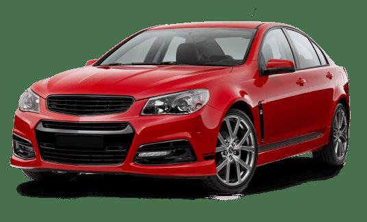Взять машину в аренду без посредников в Москве